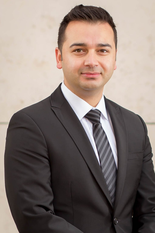 Director of Reservation