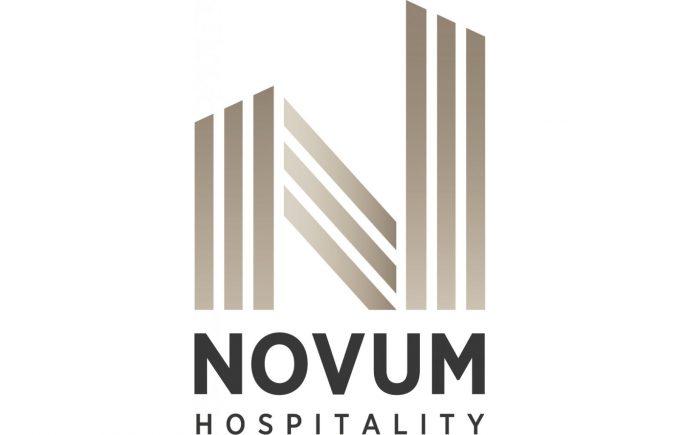 NOVUM Hospitality Hotels wird NOVUM Hospitality