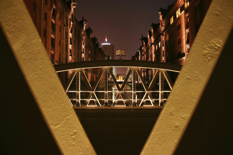NOVUM Hotel Group und GBI AG verwirklichen Hotelprojekt in Frankfurt