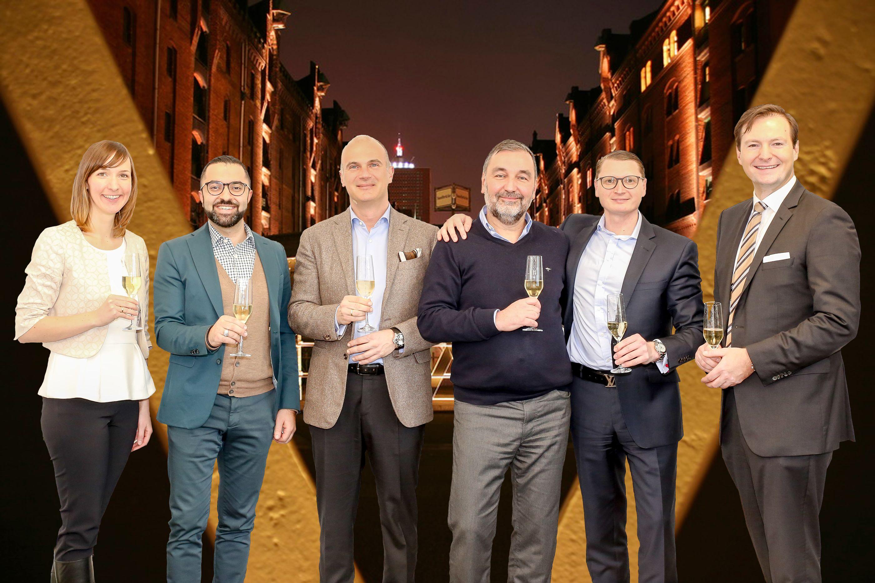 NOVUM Hotel Group entwickelt Doppel-Projekt in Mainz